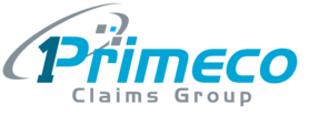 Primeco Claims Group